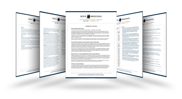 Bove-Mock-Up-5-Page-600